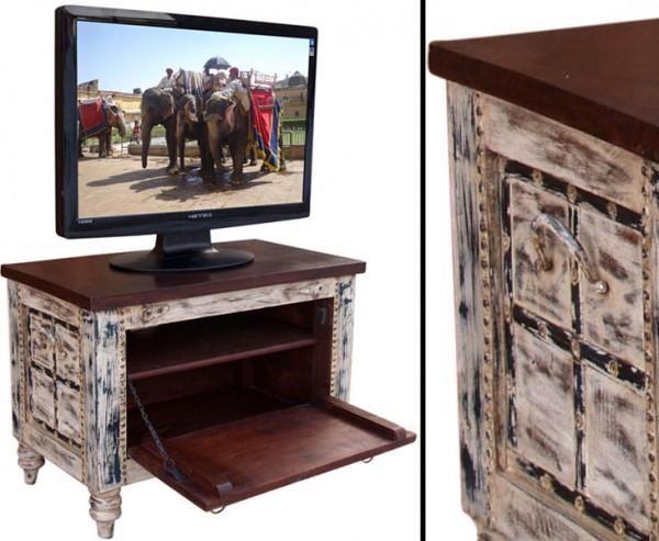 rustikale tv m bel im kolonialstil jetzt hier bestellen. Black Bedroom Furniture Sets. Home Design Ideas