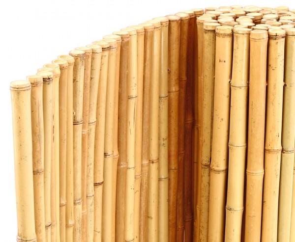 "Bambusmatten ""Bali"" Heavy 150x250cm"