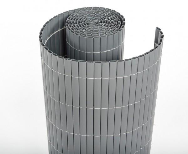 """Balkonverkleidungen, """"Sylt2"""" 90 x 200cm aluminium"""