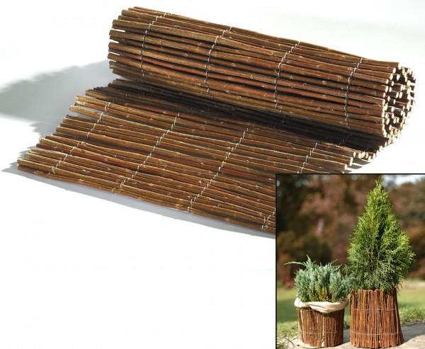 Bastelmatte Weide, mit 100 x 40cm