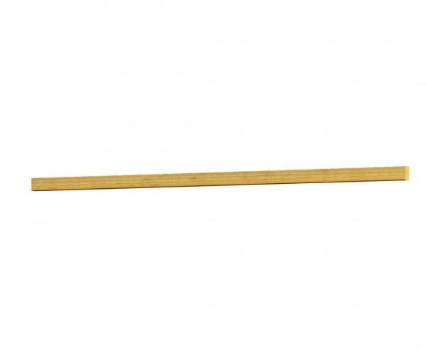 Vielzweckbalken für Spielturmerweiterung Winnetoo, 290cm