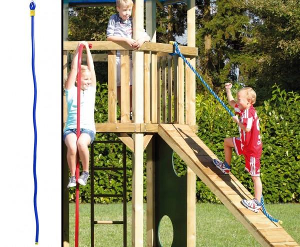 Kletterseil für Spielturm, 210cm