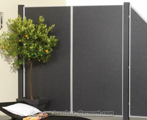 Jetzt bei bambus-discount.com: Hochwertige Balkonverkleidungen und mehr!