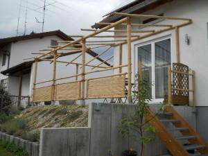 bambus-terassenueberdachung-2