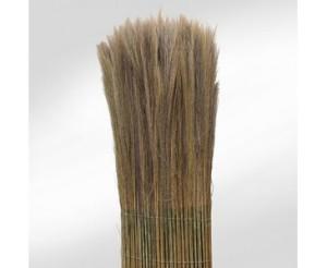 Jetzt im Shop von bambus-discount.com - Winterschutzmatte California