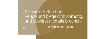 Bambus-Zitat-1