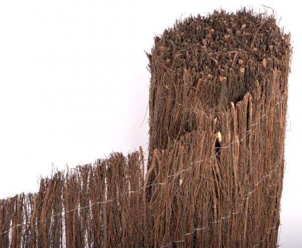 Heidematte günstig, Waikiki eco, 175 x 500cm, ca. 1cm stark