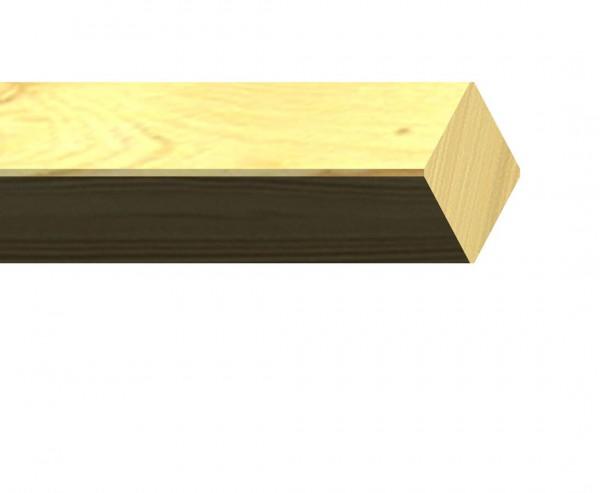 Schaukelbalken für Winnetoo, 8,8x8,8x290cm
