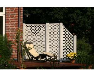 Sichtschutz für Ihren Garten von bambus-discount.com