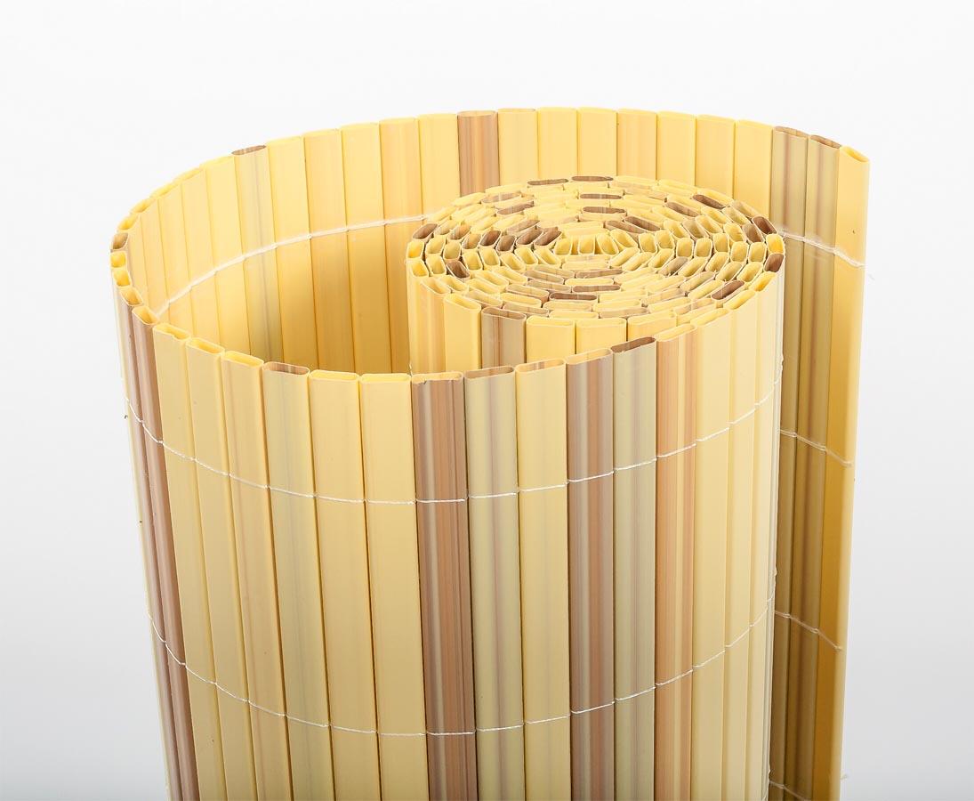 Balkonverkleidung Aus Kunststoff 90x200cm Bestellen